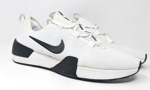 New Nike Ashin Modern Women's Sneaker AJ8799-100
